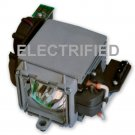 GEHA SP-LAMP-006 SPLAMP006 LAMP IN HOUSING FOR PROJECTOR MODEL Compact 290