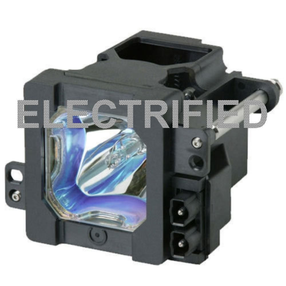 JVC TS-CL110UAA TSCL110UAA LAMP IN HOUSING FOR TELEVISION MODEL HD-P70R1U