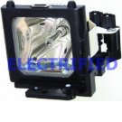 HITACHI DT-00381 DT00381 FACTORY ORIGINAL BULB IN GENERIC HOUSING FOR CPS220WA
