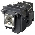 ELPLP71 V13H010L71 LAMP IN HOUSING FOR EPSON PROJECTOR MODEL EB-475W