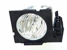 MITSUBISHI VLT-X10LP VLTX10LP LAMP IN HOUSING FOR PROJECTOR MODEL XD10