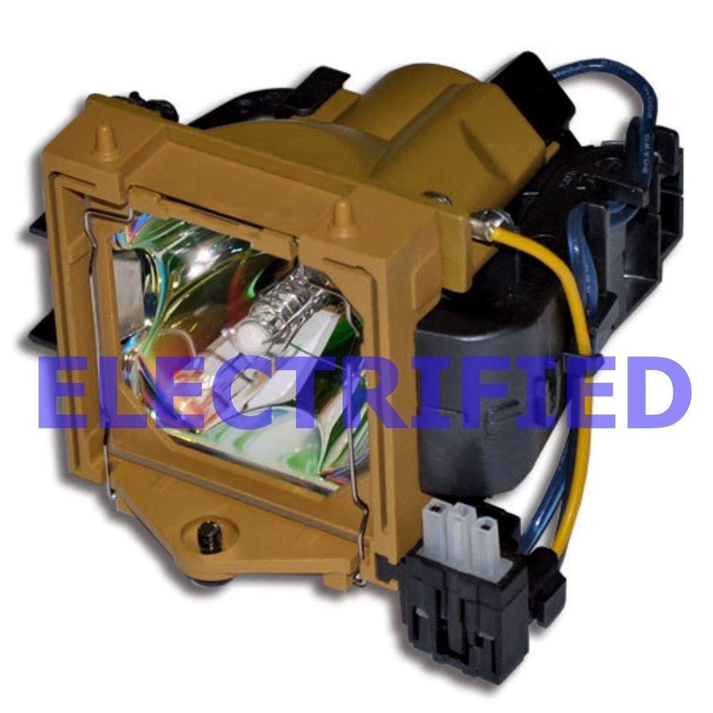 INFOCUS SP-LAMP-017 SPLAMP017 33217200 FACTORY ORIGINAL BULB N HOUSING FOR LP640