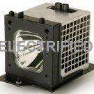 HITACHI UX-21511 UX21511 LP-500 LP500 LC37 LAMP IN HOUSING FOR MODEL 60V500