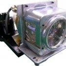 LAMP IN HOUSING FOR SANYO PROJECTOR MODEL PLCWXU10B (SN41)