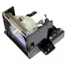 CANON LV-LP22 LVLP22 LAMP IN HOUSING FOR PROJECTOR MODEL LV7565