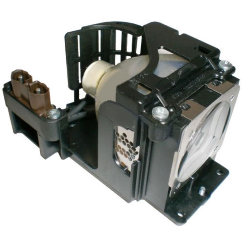 SANYO POA-LMP93 POALMP93 LAMP IN HOUSING FOR PROJECTOR MODEL PLC-XE30