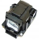 CANON LV-LP24 LVLP24 LAMP IN HOUSING FOR PROJECTOR MODEL LV7240