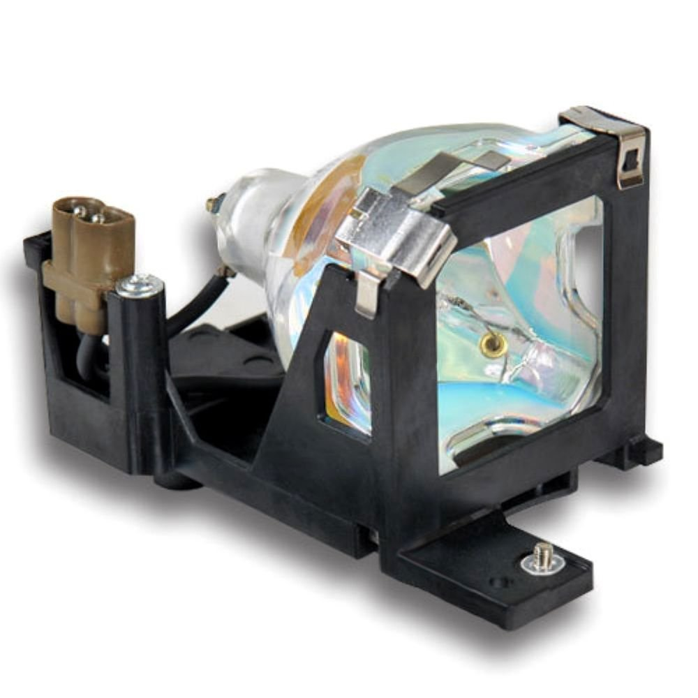 LAMP IN HOUSING FOR EPSON PROJECTOR MODEL EMPTW10H (E54)