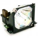 INFOCUS SP-LAMP-LP9 SPLAMPLP9 LAMP IN HOUSING FOR PROJECTOR MODEL LP930