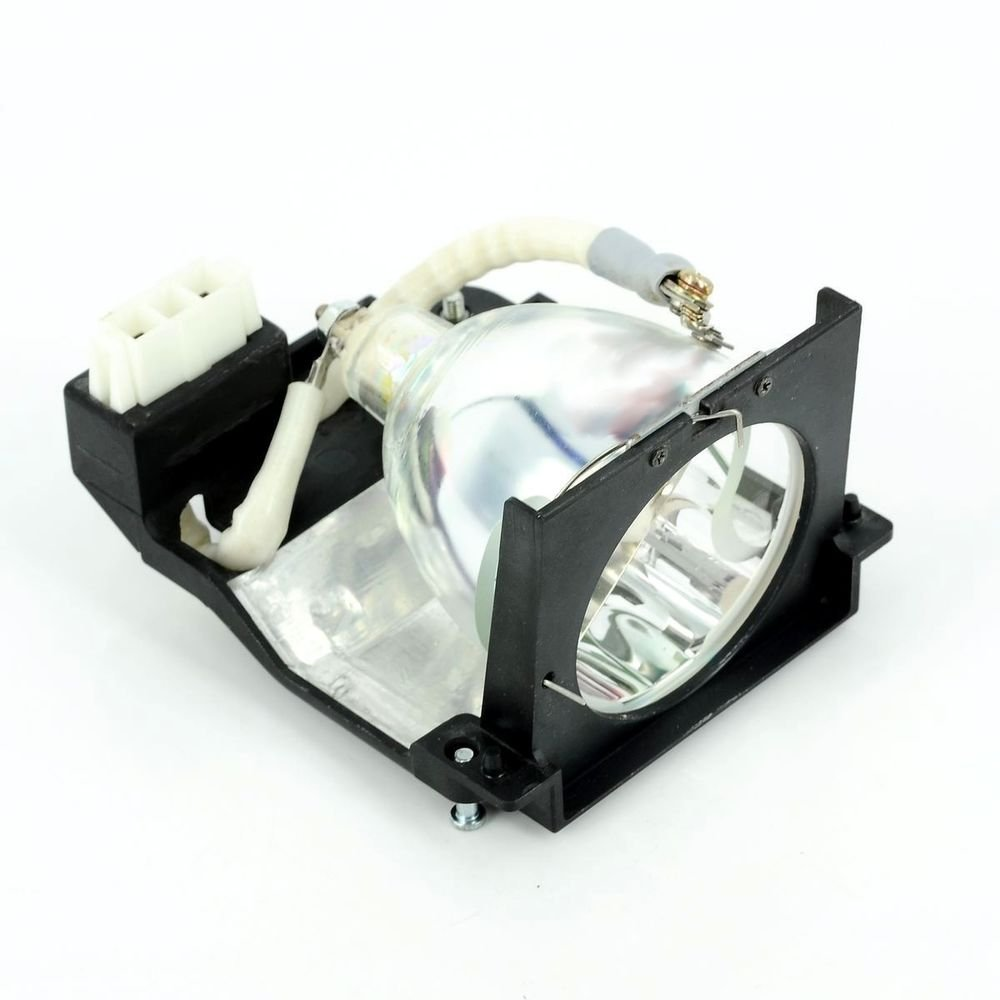 PLUS 28-640 28640 LAMP IN HOUSING FOR PROJECTOR MODEL U21100