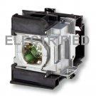 PANASONIC ET-LAA110 ETLAA110 LAMP IN HOUSING FOR PROJECTOR MODEL PTAR100U