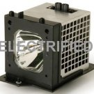 ELECTRIFIED UX-21513 UX21513 LM-500 OSRAM NEOLUX BULB IN HOUSING FOR 50V500E