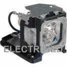SANYO POA-LMP123 POALMP123 LAMP IN HOUSING FOR PROJECTOR MODEL LP-XW60W