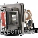 DELL 331-2839 3312839 LAMP IN HOUSING FOR PROJECTOR MODEL 4220