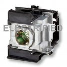 PANASONIC ET-LAA110 ETLAA110 LAMP IN HOUSING FOR PROJECTOR MODEL PTAH1000