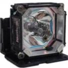 NEC LT-55LP LT55LP 50020064 LAMP IN HOUSING FOR PROJECTOR MODEL LT156