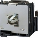 SHARP AN-XR10LP ANXR10LP FACTORY ORIGINAL IN BULB HOUSING FOR MODEL XG-MB67X