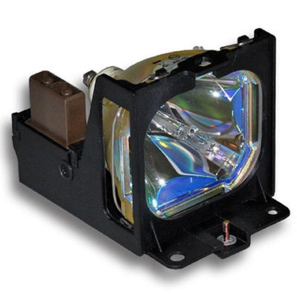 SONY LMP600 LMP-600 LAMP IN HOUSING FOR PROJECTOR MODEL VPLX900