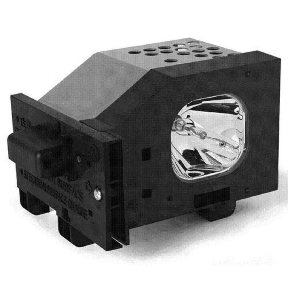 ELECTRIFIED TY-LA1000 TYLA1000 OSRAM NEOLUX BULB IN HOUSING FOR PT60LCX64