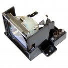 CHRISTIE DIGITAL 03-000882-01P 0300088201P LAMP IN HOUSING FOR MODEL LX40
