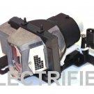 INFOCUS SP-LAMP-043 SPLAMP043 LAMP IN HOUSING FOR PROJECTOR MODEL IN1110