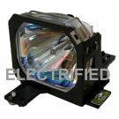 ASK 403-318 403318 LAMP IN HOUSING FOR PROJECTOR MODEL A8