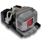 ACER EC.J6100.001 ECJ6100001 LAMP IN HOUSING FOR PROJECTOR MODEL P1165E