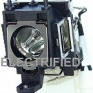 BENQ 9E.0ED01.001 9E0ED01001 LAMP BQ149 IN HOUSING FOR PROJECTOR MODEL CP220C