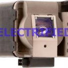 INFOCUS SP-LAMP-078 SPLAMP078 LAMP IN HOUSING FOR PROJECTOR MODEL IN3124