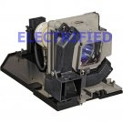 NEC NP-30LP NP30LP LAMP IN HOUSING FOR PROJECTOR MODEL M402WG