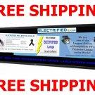 "NEC X431BT BRAND NEW 43"" Bar Type Professional Grade Large Screen Display 3YRWAR"