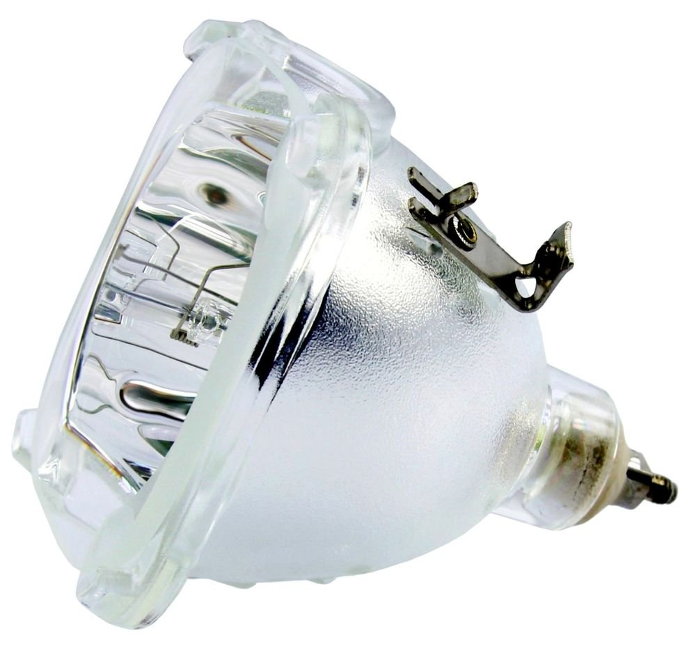 SAMSUNG BP47-00023A BP4700023A BULB ONLY FOR TELEVISION MODEL HLS6188WX
