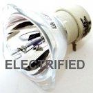 INFOCUS SP-LAMP-080 SPLAMP080 BULB #77 FOR PROJECTOR MODEL IN5134