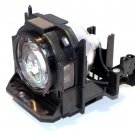 PANOSONIC ET-LAD60 ETLAD60 LAMP IN HOUSING FOR MODEL PTDZ6710E