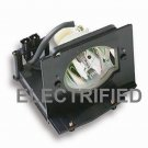 SAMSUNG BP47-00010A BP4700010A LAMP IN HOUSING FOR TELEVISION MODEL SPH700A