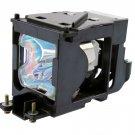 PANASONIC ET-LAC75 ETLAC75 LAMP IN HOUSING FOR PROJECTOR MODEL PTLC75U