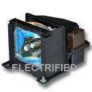 NEC VT-40LP VT40LP 50019497 LAMP IN HOUSING FOR PROJECTOR MODEL VT540K