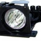 ACER EC.J0201.002 ECJ0201002 LAMP IN HOUSING FOR PROJECTOR MODEL PD112
