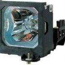 BARCO R98-40190 R9840190 OEM FACTORY LAMP IN HOUSING FOR MODEL ELMR12