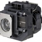 LAMP IN HOUSING FOR EPSON PROJECTOR MODEL EX51 (E79)