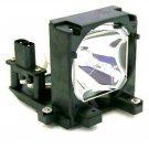 PANASONIC ET-LA059 ETLA059 LAMP IN HOUSING FOR PROJECTOR MODEL PT-L758