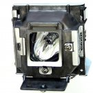 ACER EC.K1200.001 ECK1200001 LAMP IN HOUSING FOR PROJECTOR MODEL X1235