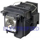 ELPLP71 V13H010L71 FACTORY ORIGINAL BULB IN GENERIC HOUSING FOR EPSON EB470