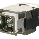LAMP IN HOUSING FOR EPSON PROJECTOR MODEL EB1776W (E90)
