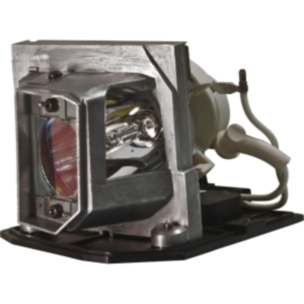 OPTOMA BL-FP230D BLFP230D LAMP IN HOUSING FOR PROJECTOR MODEL HD200X