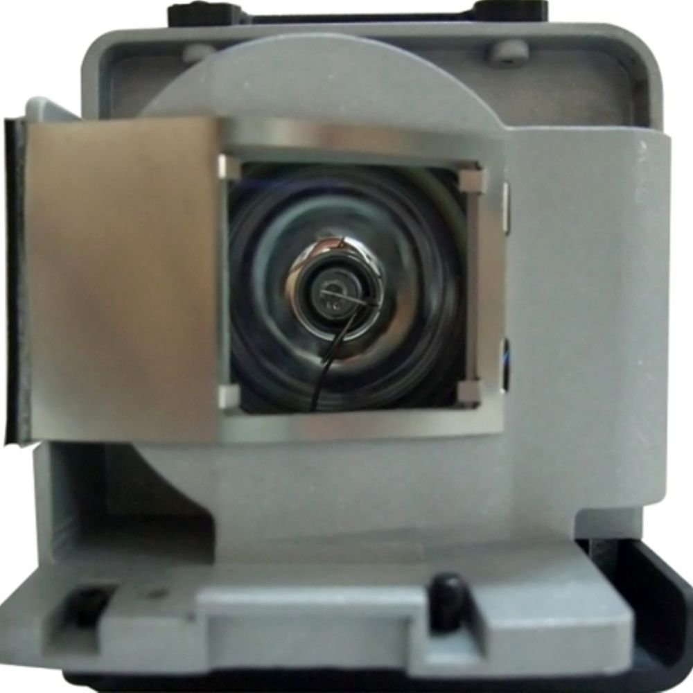 LAMP IN HOUSING FOR MITSUBISHI PROJECTOR MODEL WD620U (MI66)