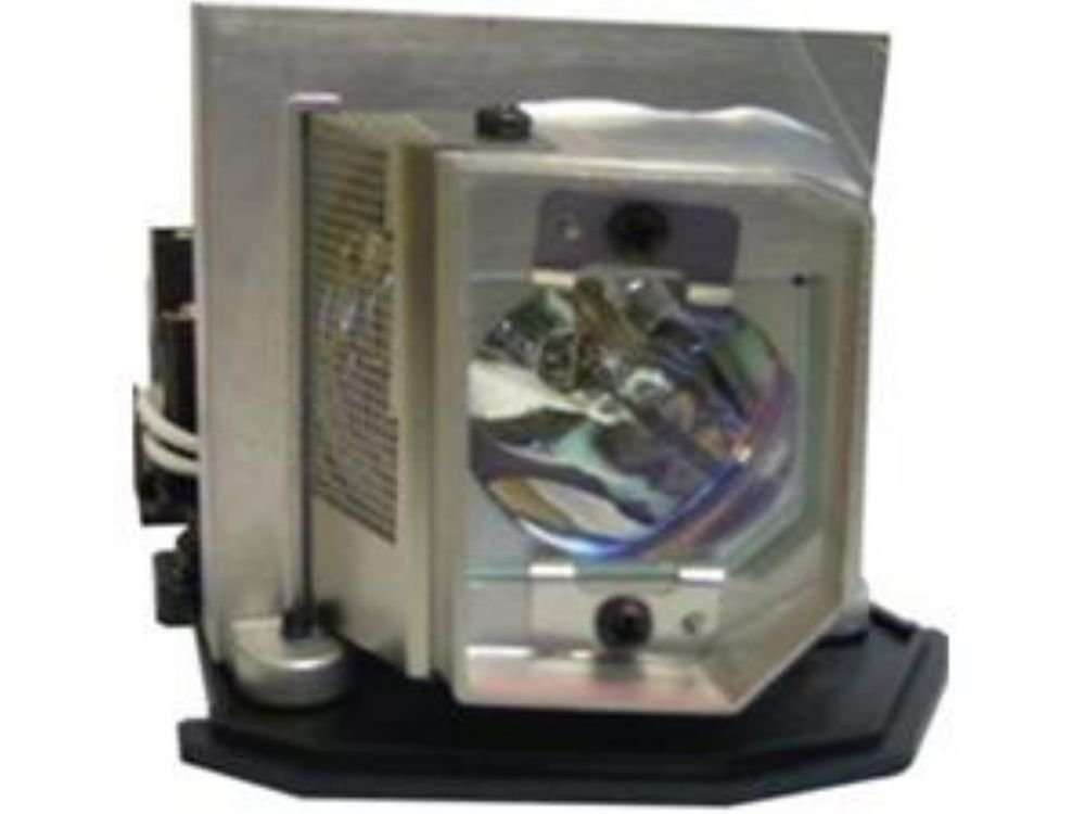 DELL 725-10196 72510196 BULB IN HOUSING FOR PROJECTOR MODEL 1410X