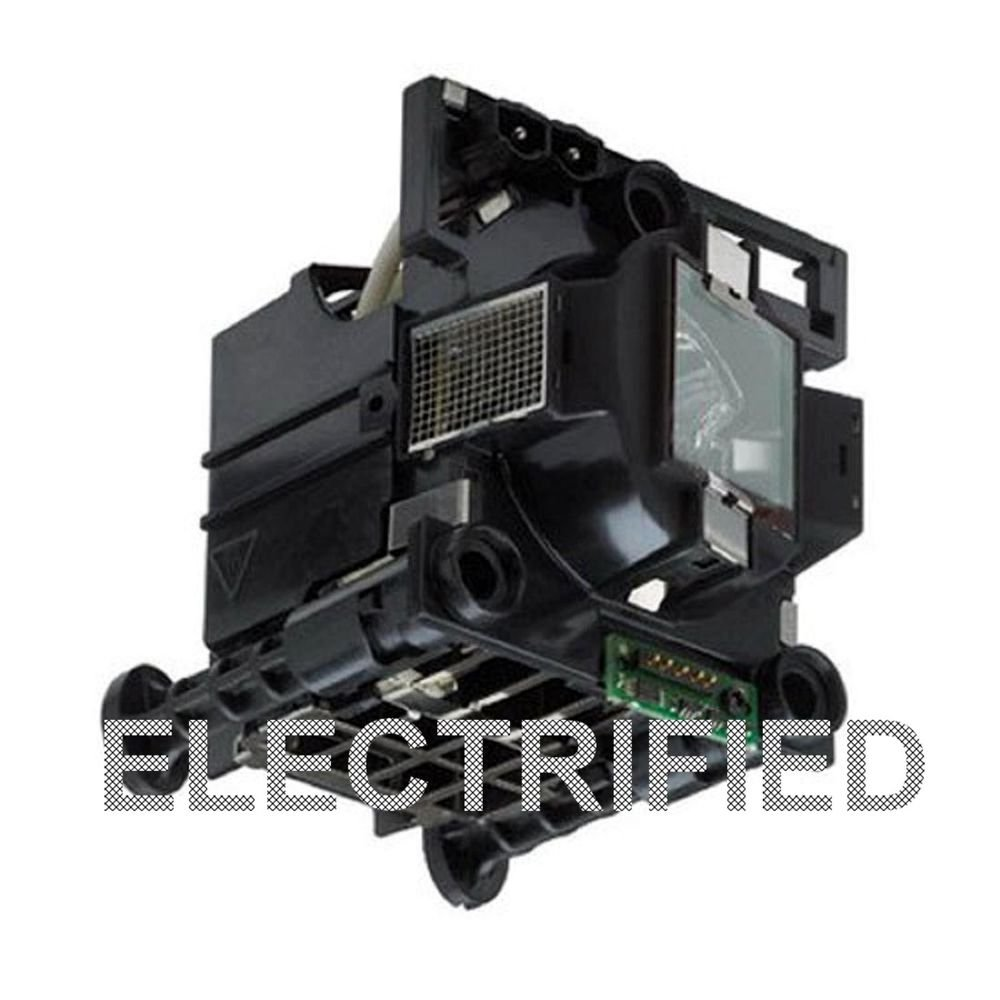 PROJECTION DESIGN 400-0400-00 400040000 LAMP IN HOUSING FOR MODEL CINEO 30 720