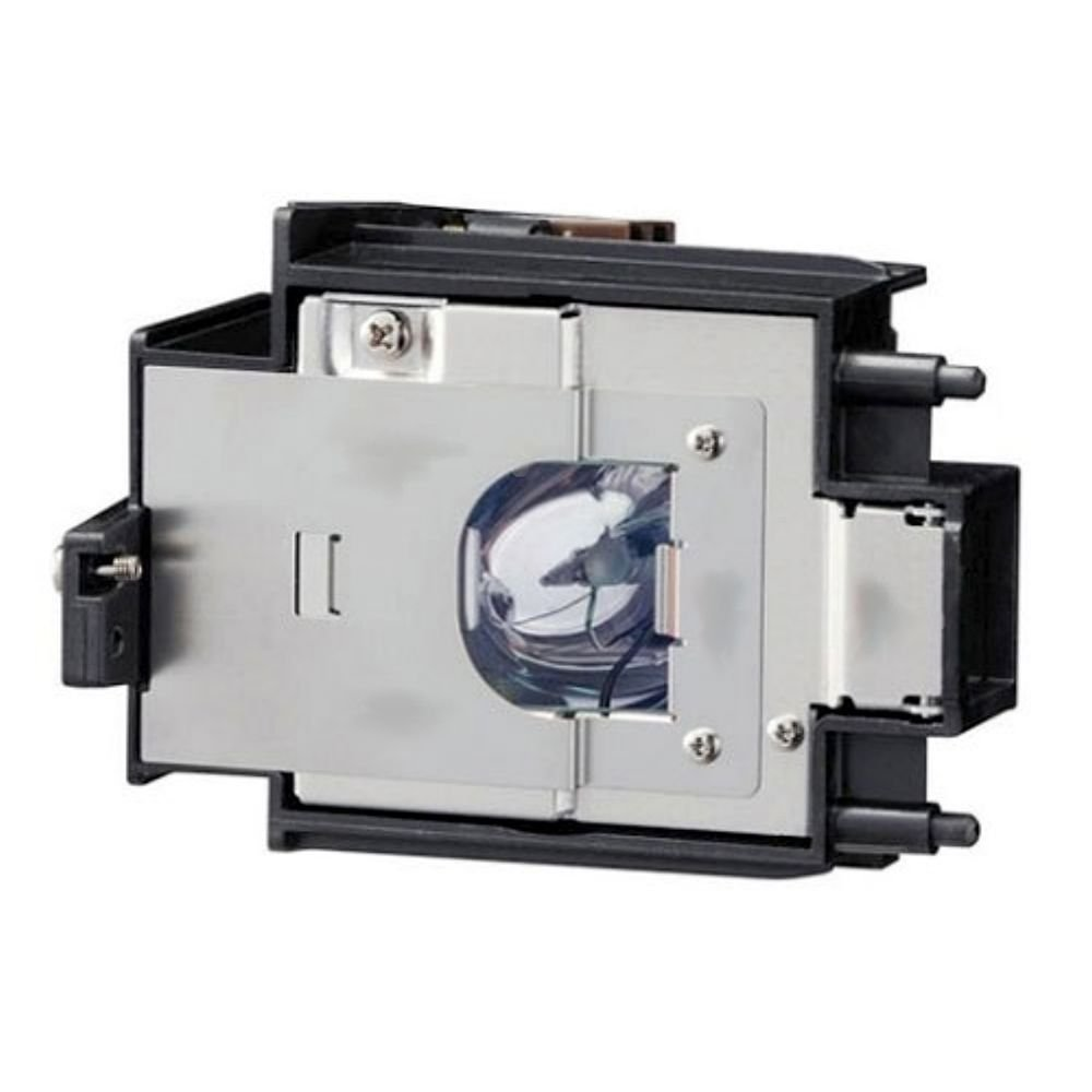 SHARP AN-D400LP AND400LP AH-42001 LAMP IN HOUSING FOR PROJECTOR MODEL PGD4010X