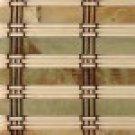 Bamboo Shade 34586177 (34 5/8  x 61)